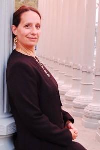 Susanne Cipolla Olmos